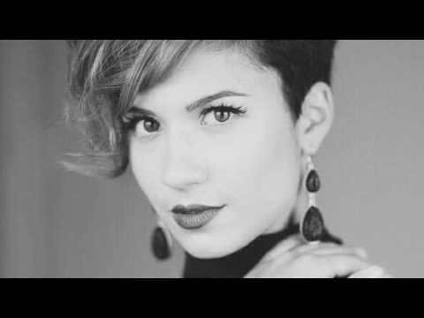 Πέννυ Μπαλτατζή - Πειρασμός Απάτη | Penny Baltatzi - Peirasmos Apati - Official Audio Release