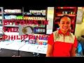 Bitcoin Trading Philippines - YouTube