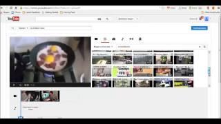 Как посмотреть чужие теги / Теги к видео на YouTube