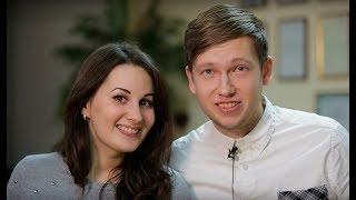 Курсы английского языка Киев Image Education(, 2015-12-10T08:45:58.000Z)