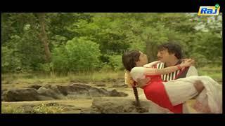 Nethu Unna Pathu HD Song-Aayiram Pookkal Malarattum