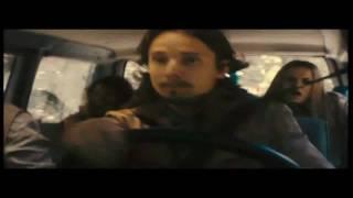 Почти как люди 2009 трейлер Humains 2009 trailer HD 720p