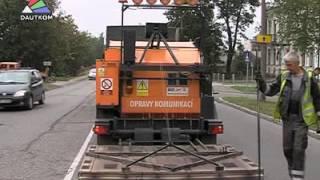 Ремонт дорог - с небывалым качеством(, 2012-08-23T19:41:35.000Z)