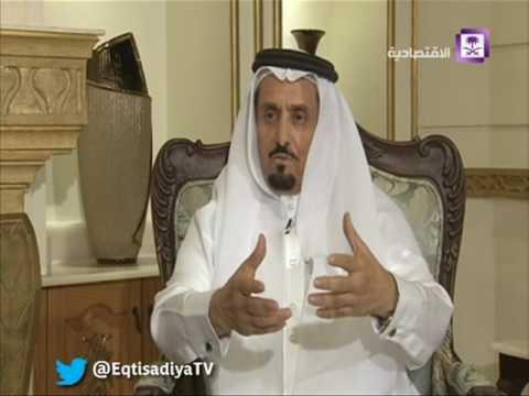 حياتهم في رمضان أ سعيد بن مصلح القحطاني Youtube
