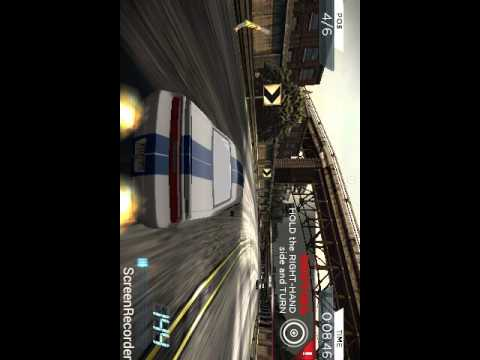 Need For Speed Most Wanted bY cRazZy^SppEEd.