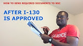 Police certificate (ASK NVC) - YouTube
