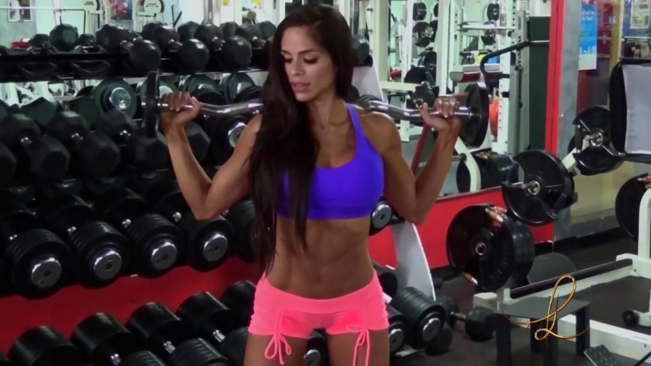 male bodybuilders on steroids