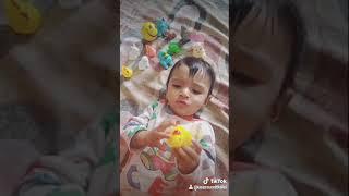 Sumit kalsi 🧡 shaurya Kalsi my dear love ❤️
