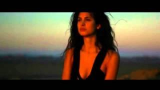 TICY - Cum o facem noi doi ( Official Video )