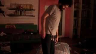 Ignore the noise in the amp (or how Blue Willa made an album with Carla Bozulich) italian subtitles