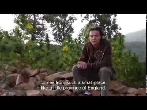 Drug industry in morocco HD Documentary.flv