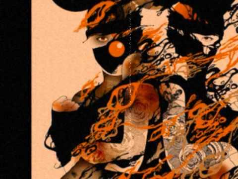 Kaleo x Slum Village - Jazz It Faster (BENEVOLENTvibe Remix)