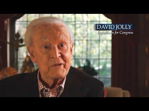 Bob Barker Supports Republican Lobbyist For Congress