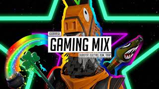 Best Music Mix 2018 | ♫ 1H Gaming Music ♫ | Dubstep, Electro House, EDM, Trap #89 - Stafaband