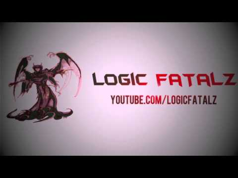 Logic Nation Clan Leader's Intro