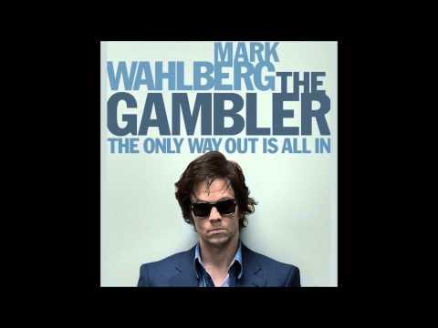 The Gambler 2014   M83 - Outro