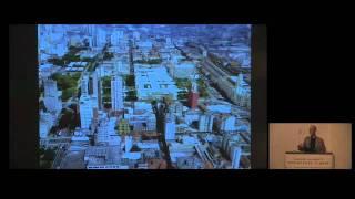 Herzog & de Meuron, Lecture by Jacques Herzog thumbnail