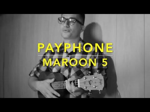 payphone---maroon-5-(ukulele-cover)---play-along