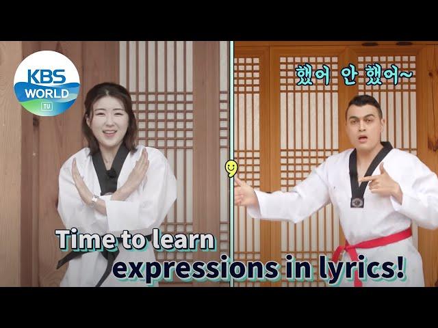 [안녕(Annyeong), Korean] Episode 6 [PreviewㅣKBS WORLD TV]
