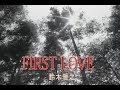 FIRST LOVE (カラオケ) 鈴木雅之