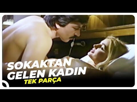 İlişki türk film ile ilgili görsel sonucu