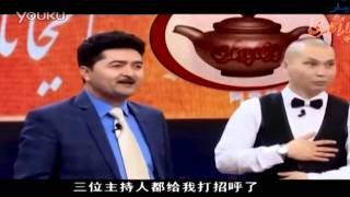 پۇل دېگەن مەن «ئوكيان» يۇمۇرلىر ى  Uyghur Yumur qak qak Funny