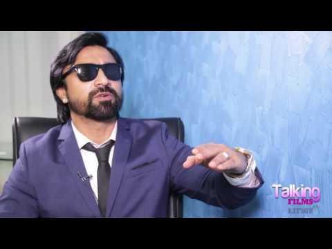 Ajaz Khan   Love Day   Full Interview   Salman Khan   Akshay Kumar   Gauahar Khan