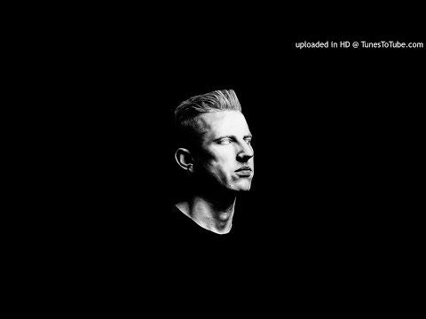 Great Dane - DVN3