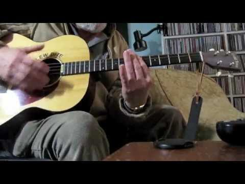Cotton Mill Colic Tenor Guitar Bar Chords Youtube