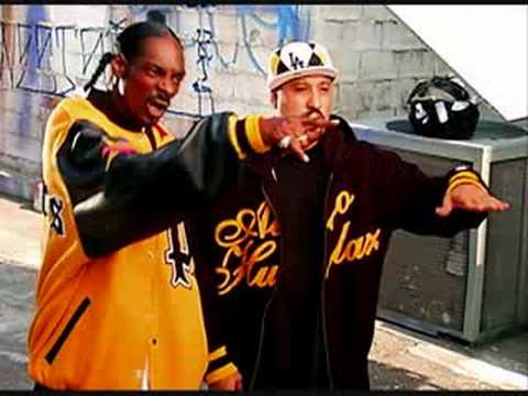 Snoop Dogg ft. B-real  - Vato (!DIRTY VERSION!) BEST QUALITY