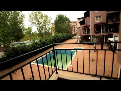 St Sofia 2 Bed Apartment For Sale in Sunny Beach Bulgarian