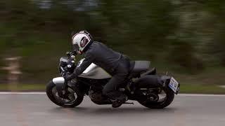 【Webikeニュース】HUSQVARNA ヴィットピレン701「トルクで走るのが最高」和歌山利宏 試乗インプレッション