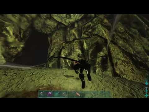 [PS4] Ragnarok Deep-Water Exploration