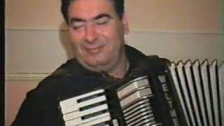 Bally Hajyýew - Mekdep ýyllarym   1999 (Halk aýdym)