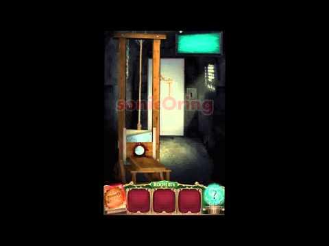 Hidden Escape Level 74 Walkthrough