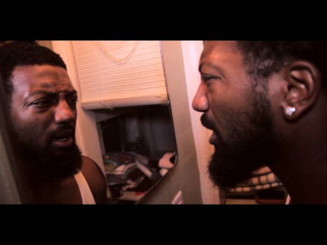 No Competitioin Produced By Jay Rivera, Directed By E-Money Bagz for Enterprize Filmz