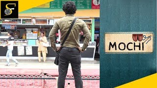 Hindi Short Film – Mochi - Smallest things can bring bigger changes