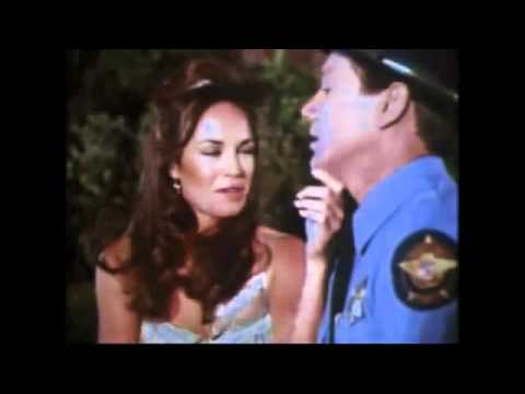 Enos Loves Daisy - The Dukes of Hazzard
