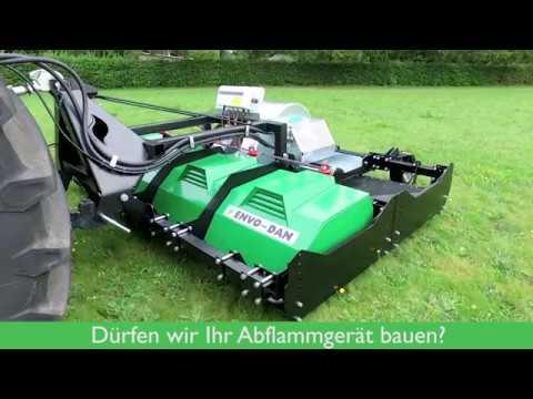 Hilfslinien und Grundlinienraster in CorelDRAW 2019из YouTube · Длительность: 4 мин33 с