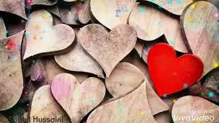 Tera Fitoor - Arijit Singh | Genius | WhatsApp Status Song