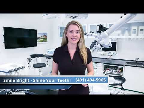 RI Dentist - Call The Best  & Affordable Dentist In Rhode Island CALL - 401-404-5965