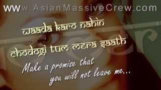 - main channel: http://www./kalkikalyani website: http://www.asian-massive-crew.com http://www.kalki.co.uk facebook page: http://ww...