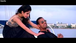 Chandri Raat Romeo Ranjha by Garry Sandhu Raja FM