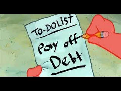 5 Debt