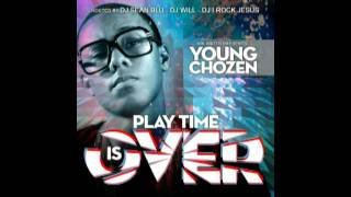 Addiction - Young Chozen