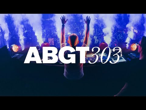 Group Therapy 303 with Above & Beyond and Josep