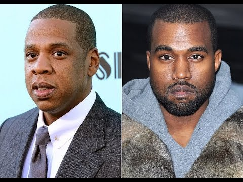 Jay Z Says Kanye West Crossed The Line Bringing Up Beyonce & Kids,Says They Will Talk It Out One Day