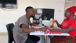 Download Fatboiz Comedy - VALENTINE SPECIAL (Fatboiz Comedy)