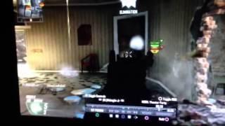 GB Dispute Midnight-Jr host lag advantage