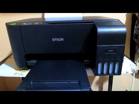 epson-l3110-printer-review-(pls-watch-this-before-buying-a-new-printer)